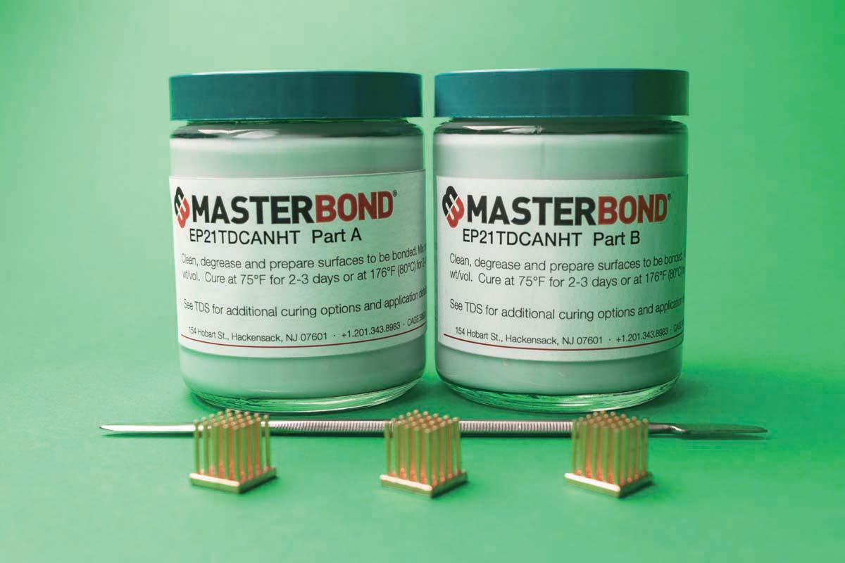 Ep21tdcanht Product Information Masterbond Com